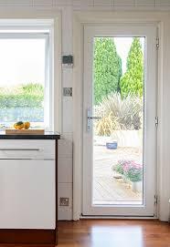 Interior Upvc Doors Doors Gallery Anglian Home