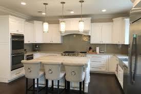 Kitchen Design App by Astonishing Masters Kitchen Design 26 On Online Kitchen Design