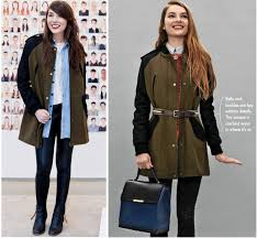 mystringaling most wanted winter coats