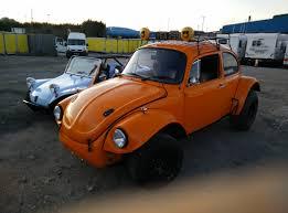 baja bug interior yea job done glottis u0027 buggy garage