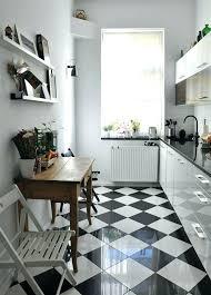 kitchen floor tiles ideas hexagon kitchen floor tiles bathroom hexagonal tile kitchen floor