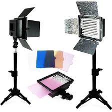 camera copy stand with lights new 2 photography light stands photo video studio camera led