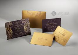 Card Inserts For Invitations Regalia Wedding Invitations