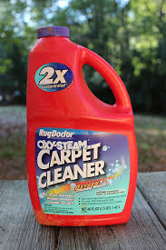 Rug Doctor Carpet Cleaning Machine Cleaning Vintage Rugs With A Rental Carpet Cleaner