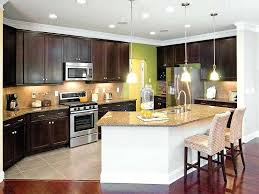 interior design in kitchen ideas open kitchen ideas epicfy co