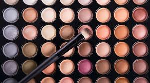makeup artists needed 7 essential makeup products for beginners beth bender beauty