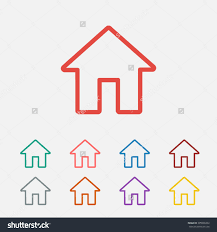 Home Decor Icon The Top Neighborhoods For Green Homes Redfin Idolza