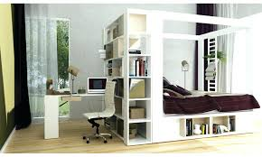 place de chambre meuble tv chambre a coucher meuble tv gain de place meubles de
