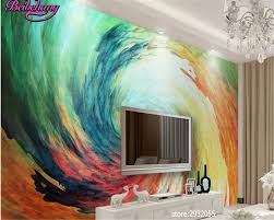 Fashion Home Interiors Compare Prices On Soundproofing Interior Walls Online Shopping