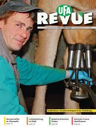 ufa revue 11 2011 by fenaco genossenschaft issuu