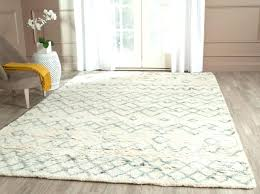 Calgary Area Rugs Best Of Calgary Area Rugs Innovative Rugs Design