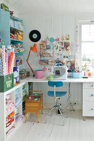 914 best craft room ideas images on pinterest craft rooms