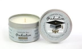 graduation candles celebrate your graduation milestone candles