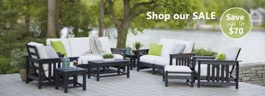 furniture 83 great outdoor patio furniture stores picture concept