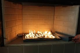 Gas Fireplace Burner Replacement by Custom Propane Burners For Fireplaces And Fire Pits Made To Order
