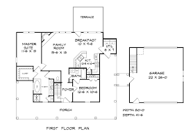 Home Building Blueprints by Manchester House Plans Floor Plans Blueprints Home Building