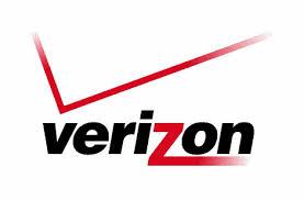prepaid reviews blognew developments in verizon wireless service