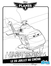 blade ranger coloring pages hellokids com