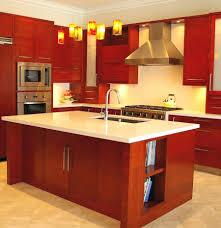 Cutting Board Kitchen Island Cutting Board Kitchen Island With Sink Stove Kitchen Island With