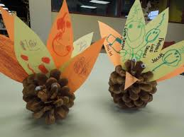 thanksgiving group activities behavioral interventions for kids holiday activities