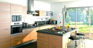 cuisine avec ilot central pour manger ilot pour cuisine ilot central pour manger ilot central cuisine pour