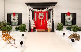 Lowes Holiday Decorations Holiday Ready Home With Lowes Thenewyorkmom