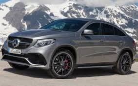 mercedes benz jeep 2015 price mercedes benz gle class gle450 amg 4matic 2015 price specs carsguide