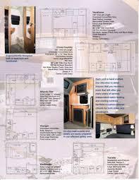 Toterhome Floor Plans Kenworth Trucks Call 800 214 6905 Kenworth Rv Hauler Kenworth