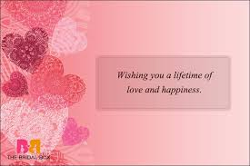 marriage wishes top148 beautiful messages to your