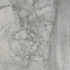Dark Grey Polished Porcelain Floor Tiles Ms International Monterosa Beige 12 In X 24 In Polished