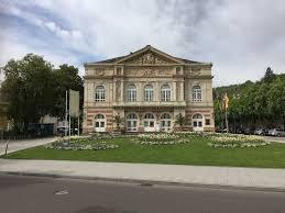 Theater Baden Baden Baden Baden Fipo