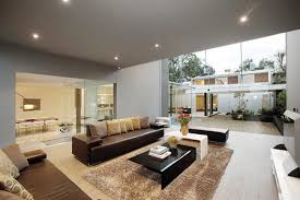 australian home interiors home interior design australia affordable ambience decor