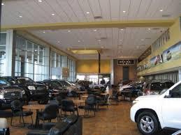 jim norton toyota tulsa used cars jim norton toyota tulsa ok 74133 car dealership and auto