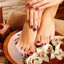 nouvelle nail spa 53 photos u0026 52 reviews nail salons 208
