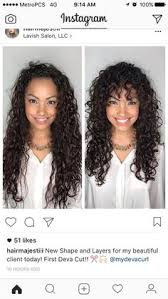 before and after hair styles of faces angelica lastra angelicahii on pinterest