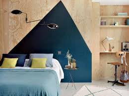 chambre 13 hotel murs en bois chambre hotel henriette copyright herve goluza