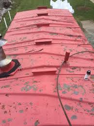 New Paint by Red Caboose Gets New Paint Fort Mill Economic Council