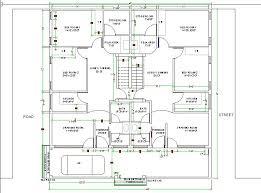 home design cad cad for home design makushina