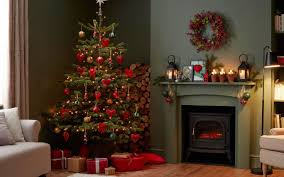 real christmas tree buying guide help u0026 ideas diy at b u0026q stovers