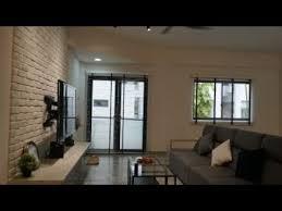interior design singapore minimalistic scandinavian home design