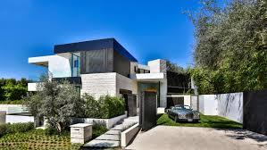 modern house hollywood hills u2013 modern house