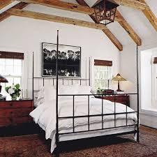 Best  Vaulted Ceiling Bedroom Ideas On Pinterest Grey Room - Bedroom designed