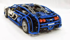 lego koenigsegg one 1 8 weird and wonderful grown up car toys you u0027ll want badly