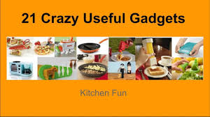 kitchen present ideas 21 useful kitchen gift ideas