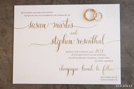 carlton wedding invitations carlton wedding invitations wedding tips and inspiration