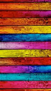 colorful l shades 573 best muchos colores images on pinterest rainbow colors