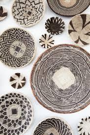 82 best baskets images on pinterest wicker baskets woven