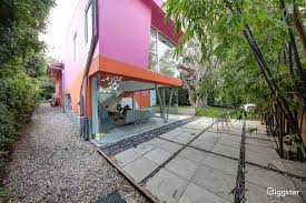 rent west la architectural gem house residential for film rent the house residential west la architectural gem for film photoshoot in los 2 49