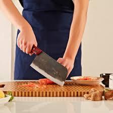 forged kitchen knife set online forged kitchen knife set for sale