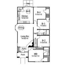 Small Floor Plans 4 Bedroom Condo Plans Breckenridge Bluesky Condos Floor Plans